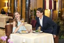 Serata Gourmet Champagne Reloaded con Maison Veuve Clicquot 13 dicembre Milano