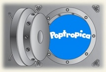 Poptropica News / Updates and News from the World of Poptropica