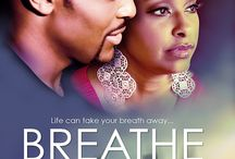 Breathe 2017' Movie