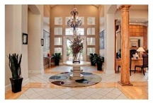 Apartments in Irving, TX / Great resource for apartments located in Irving, TX