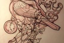 drawing,sketch,art