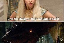 Game of Thrones •∆• Fandom
