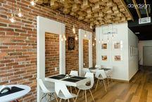Leon Gourmet Oradea