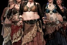 Bellylicious Belly Dance