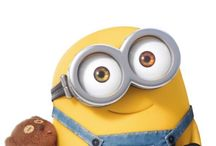 I loved Minions