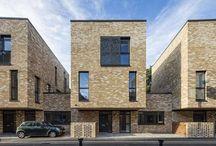 House improvement ideas