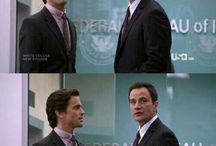 Neal&Peter show / They specialize in crazy ;)