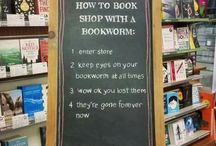 Book Lovers♥