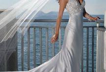 Wedding / by Nicole Johns