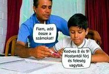 Vicc Frunak