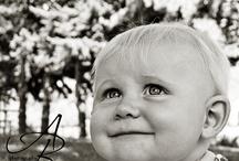 Kid's photography