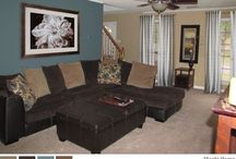 Home Decor and Design / Home decor and design ideas and inspirations