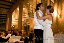 Weddings at Museum of Glass / by Museum of Glass