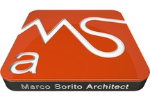Architecture & Design / Ideas, projects and innovations. Please visit: www.marcosorito.blogspot.com for more projects.