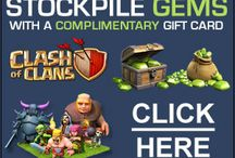 clash of clans news / clash of clans news