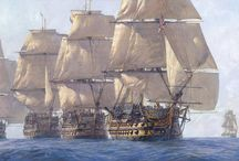 3C-Marina Britanica