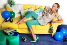 Il Principe ranocchio Collection - Sprin Summer 2013