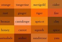 Color graphix