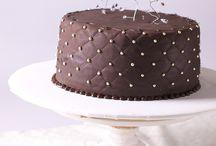 #Fondant / Con dedicación, #repostería de alta calidad para ese evento tan especial. #PastelesFondant #Cake