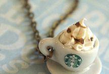 Cute Jewellery!!!