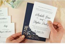 Bryllup diverse