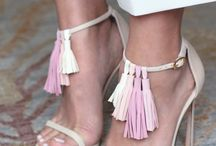 Tassel Fashion Inspo