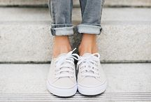 Style / jeans