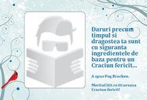 De Craciun / Idei, cadouri, urari, traditii de Craciun https://www.meritacitit.ro/?page=cauta&cuvant=craciun