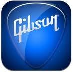 App's logo / by Eddi&Son