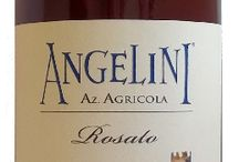 Rosato / by Angelini Wine