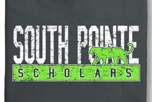 School Club T-shirts