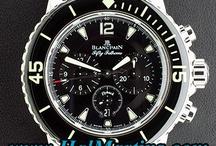 Blancpain Watches / Blancpain Watches