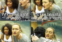 Perrie Edwards! 😍😍😍😍😍💖💖💖 / by ✌ Melody Mares ✌