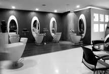 Atelier Alcino Cortez Hair Stylist / Alcino Cortez Cabeleireiros