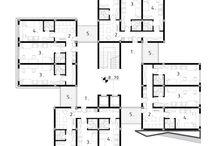 Archi Apt Plans
