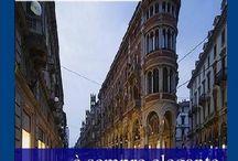 La nostra Torino è ...  / La nostra Torino è ... www.mole24.it http://www.mole24.it/2013/11/18/la-nostra-torino-e/