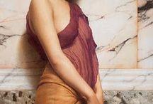 Sir Alma Tadema