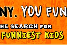Student Contests 2013 / #teacher #contest #giveaway #Sweepstakes #grant #Student
