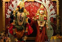 ISKCON Pandharpur