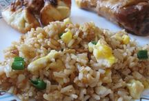 riice recipes