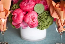 NACE Floral & Decor / by Reno/Tahoe Nace Chapter