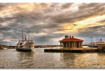 Bostancı / Bağdat cad.-Kadıköy_İstanbul