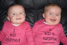 funny/cute