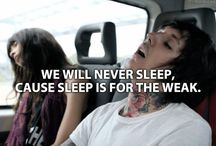 BMTH♥
