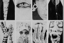 ART: SHIRIN NESHAT
