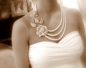 Jewelry / by The Carolina Inn