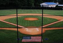 Dalton Sports Facilities / Dalton play host to several regional, national & even international championships ranging from youth basketball to senior softball.