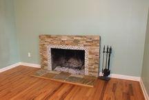 Home Improvement DIY / Home improvement project by Brain Benham
