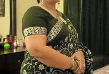Indian desi women girls Aunties Bhabhi / Indian desi women girls Aunties Bhabhi numbers mobile whatsapp datin romance chatting flirting enjoyment photo images pictures
