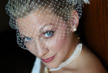 Wedding Inspiration by Porter / a selection of wedding images to help you plan your own memorable wedding day
